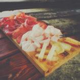 aosta-col-st-bernard-ham-&-cheese