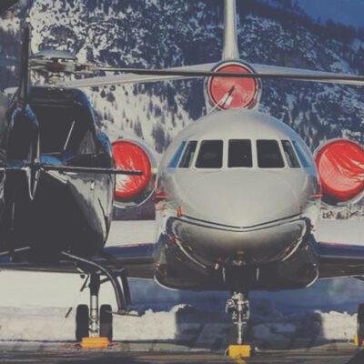 jet-heli-pic