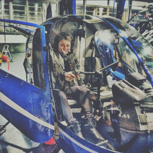learn-to-fly-an-R22-helicopter,-beginner