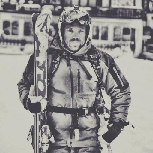 mike-ski-bodyguard