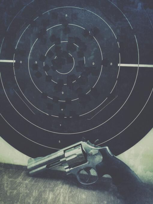 shooting-target-2