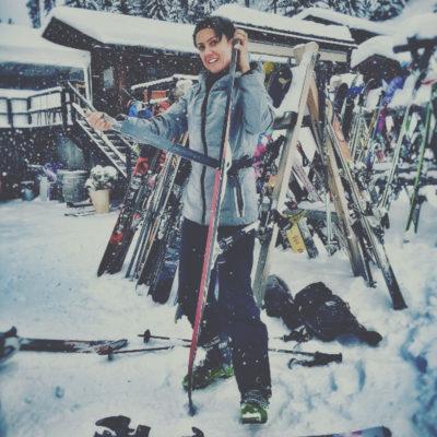 ski-touring-101