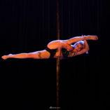 Picture : Hélène Douay www.helene-douay.fr / 1er Gala des Champions / 20 Juin 2016 / Palais des Glaces