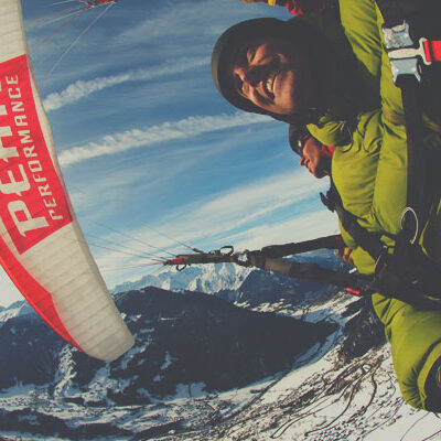 verbier-paragliding-3-flying-experiences-aboveandbeyond