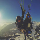verbier-paragliding-flying-experiences-aboveandbeyond