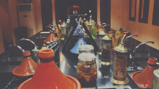 La-Maison-Arabe-Cookery-Workshop-3-1