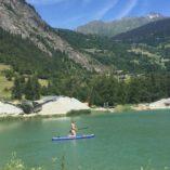 paddle-board-verbier-2