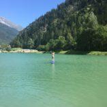 paddleboard-verbier-3