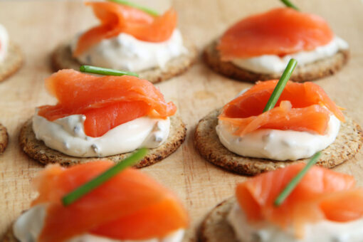 canapes-party-events-planner-Verbier