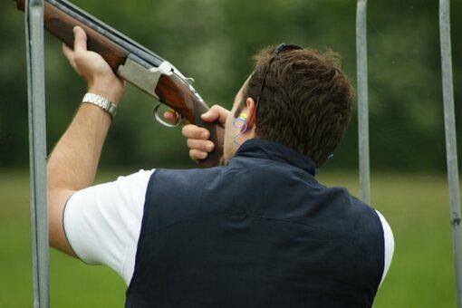 clay-shooting-verbier