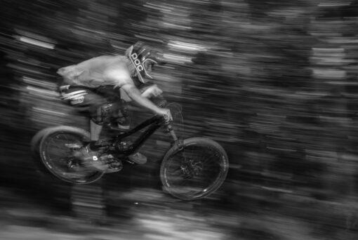 downhill-biking-verbier-pic