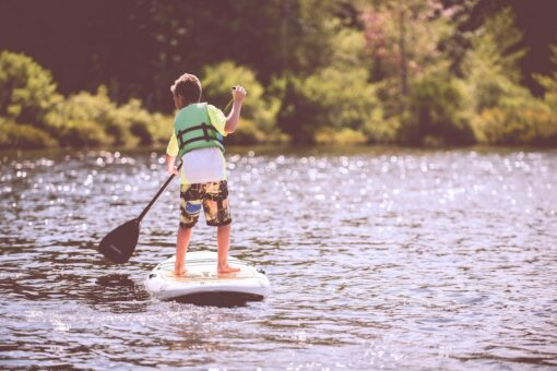 kids-paddle-board-verbier