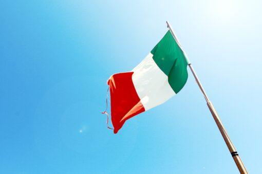 learn-italian-verbier
