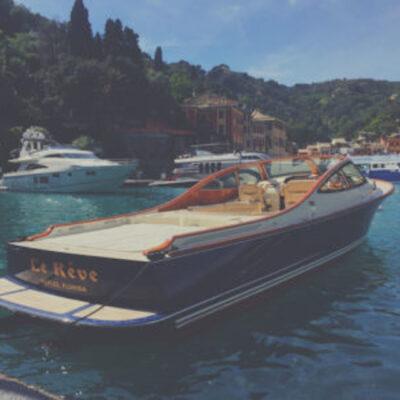 portofino-trip-from-verbier