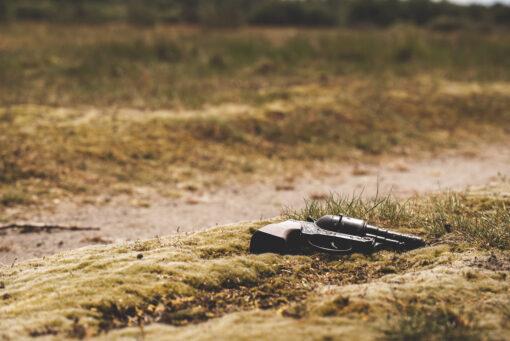 shootting-experience-verbier