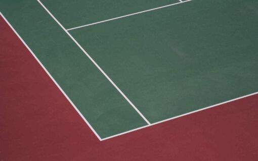 tennis-lesson-verbier
