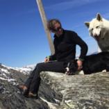 trekking-with-nordic-dogs-verbier