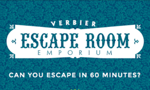 verbier-escape-room